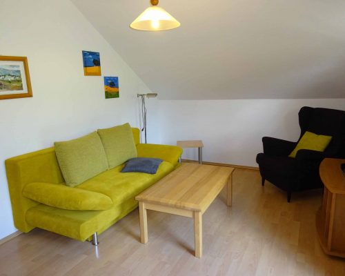 Grünten - Wohnzimmer (4)