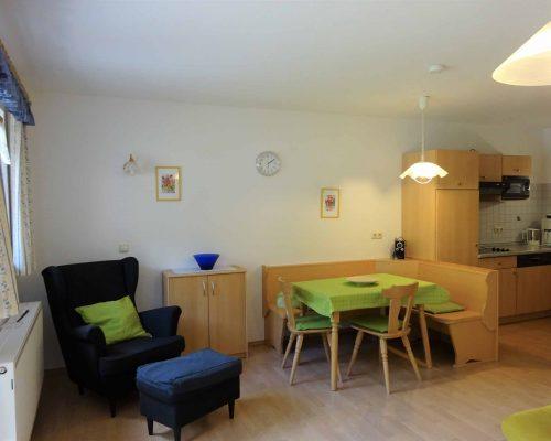 Grünten - Wohnzimmer (6)