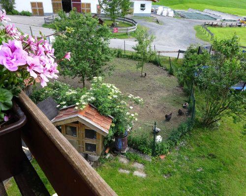 Hörnle - Balkon (6)