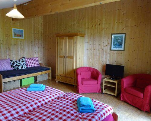 Hörnle - Schlafzimmer (4)