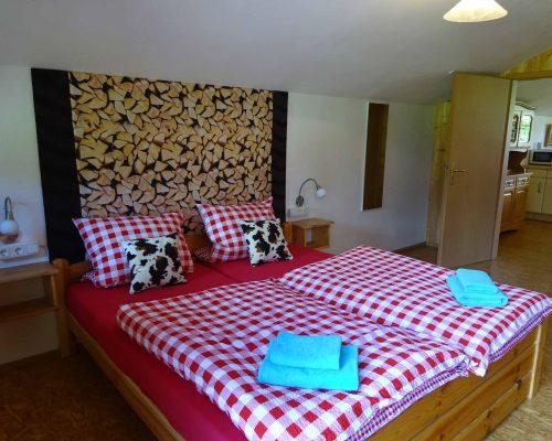 Hörnle - Schlafzimmer (5)